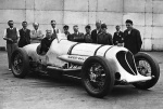 Napier-Railton-completed