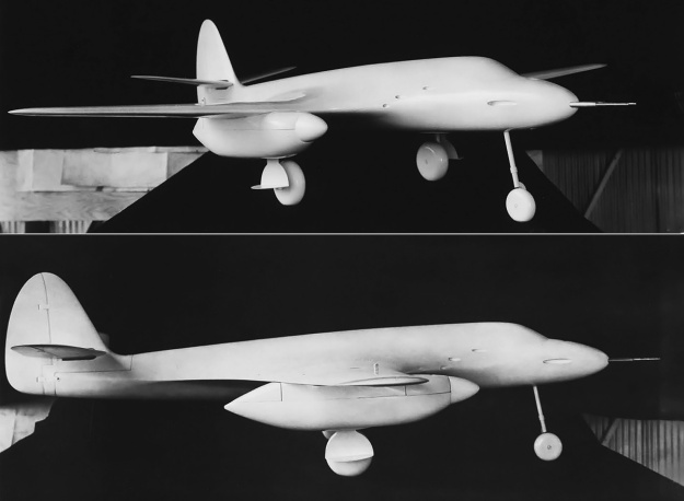 McDonnell-Model-2-original