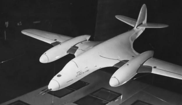 McDonnell-Model-2-revised