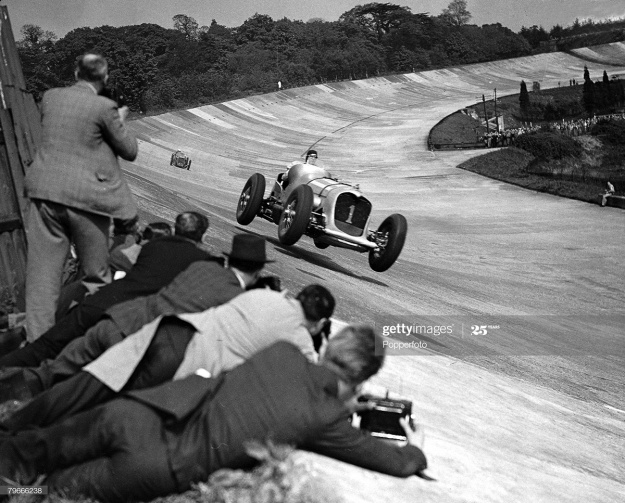Napier-Railton-Brooklands-Getty-79666238