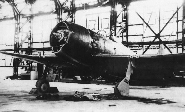 Mitsubishi-A7M2-Reppu-Ha-43