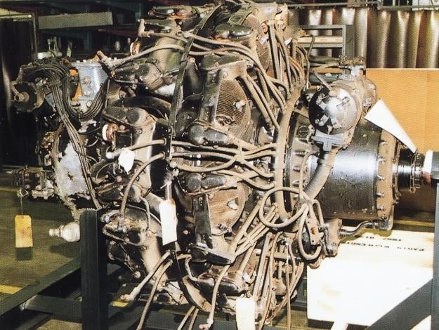 Mitsubishi-Ha-43-NASM-no-fan
