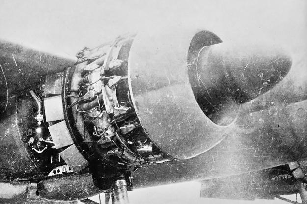 Mitsubishi-Ki-83-Ha-43