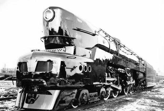 PRR-T1-5526