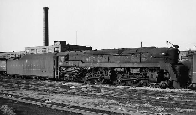 PRR-T1-5528