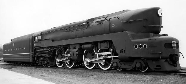 PRR-T1-5533