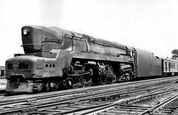 PRR-T1-5534