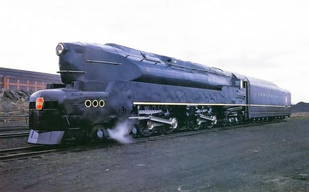 PRR-T1-6110
