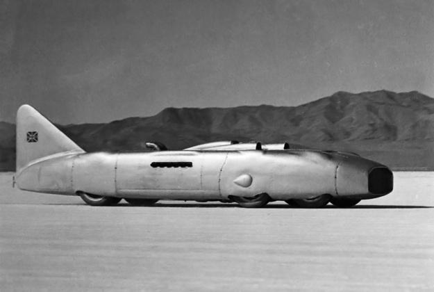 Eyston-Thunderbolt-1937-Bonneville