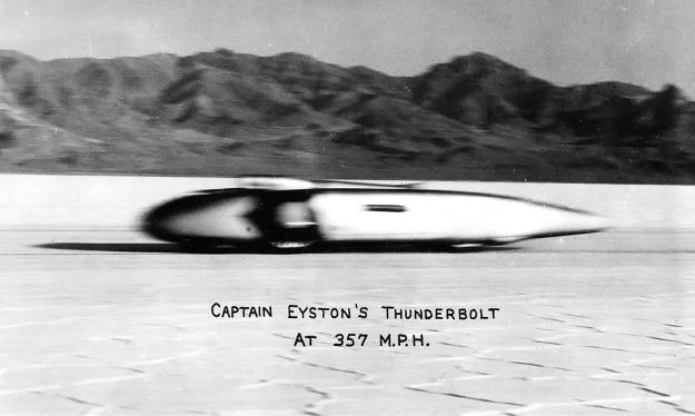 Eyston-Thunderbolt-1938-no-tail-run