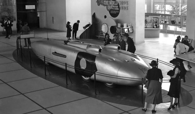 Eyston-Thunderbolt-1939-NY-Fair