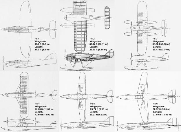 Pegna-Pc-racing-seaplanes-2