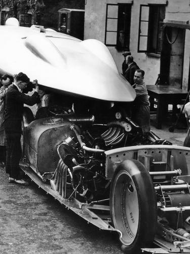 Railton-1938-body