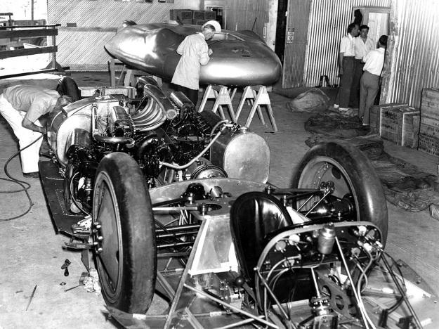 Railton-1939-body