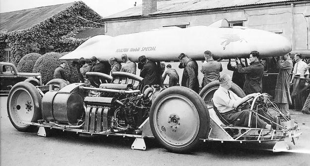 Railton-1947-body