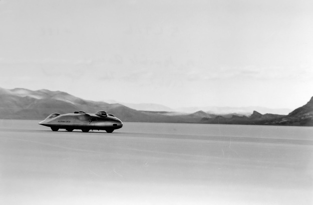 Railton-1947-run