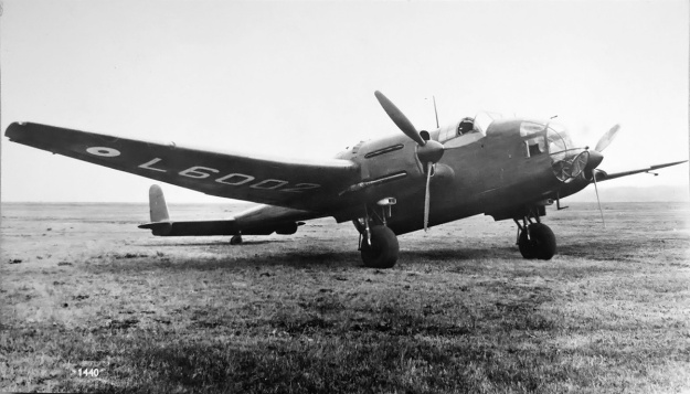 Handley-Page-HP.52-Hereford-I