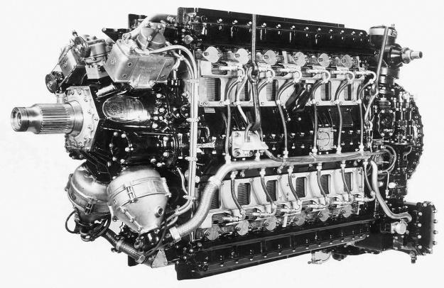 Napier-Dagger-VIII-front