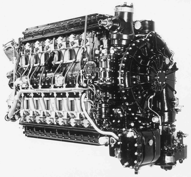 Napier-Dagger-VIII-rear