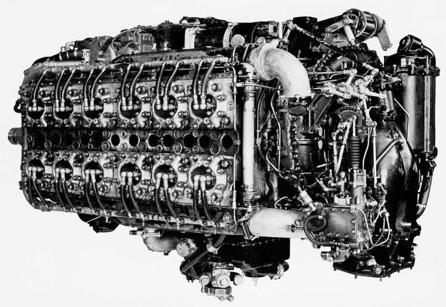 Napier-Sabre-VA-rear