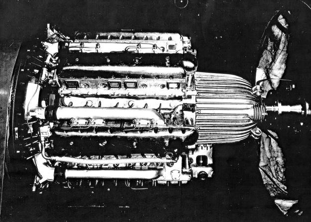 Alfa-Romeo-1101-test-side