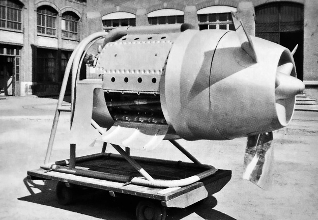 SNCM-130-137-mockup-display