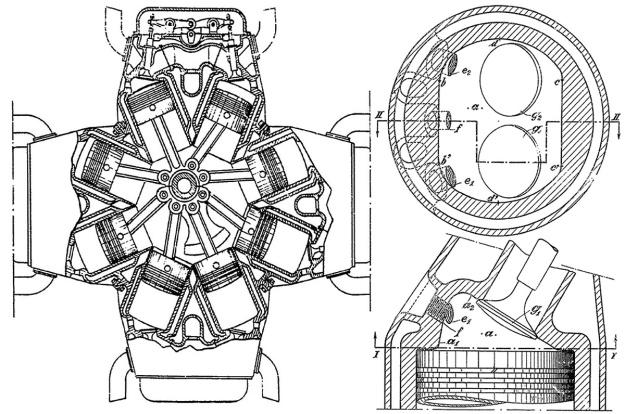 SNCM-130-137-patent-drawings