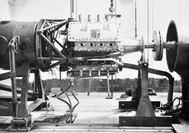 SNCM-130-137-test-run