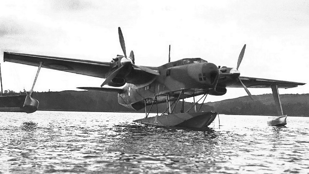 Blackburn-B-20