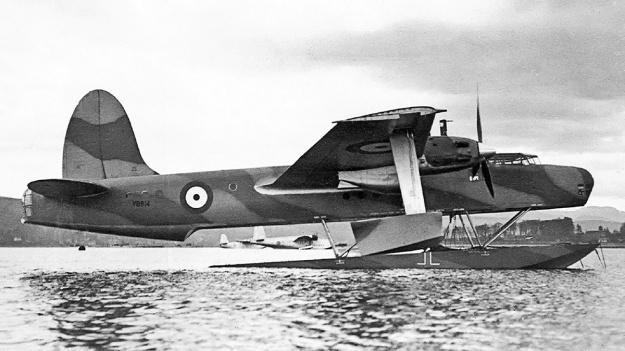Blackburn-B20-right-side-water
