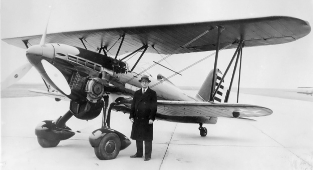 Curtiss-XP-23-front-left