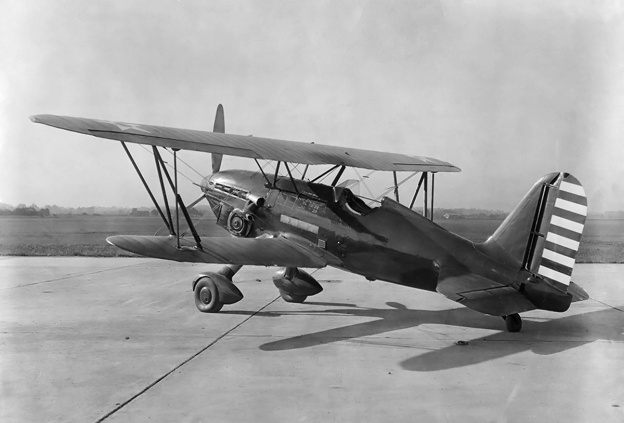 Curtiss-XP-23-rear-left