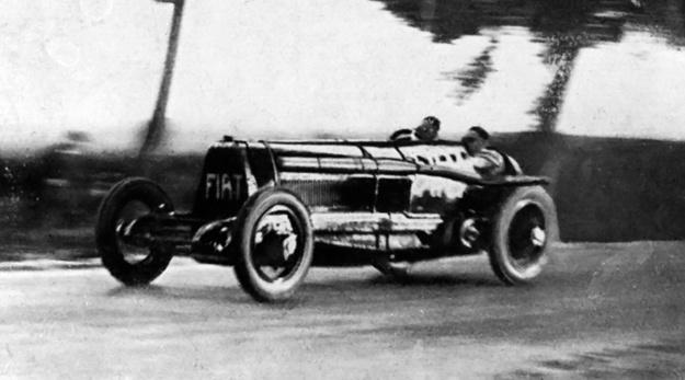 Eldridge-FIAT-Mephistopheles-Arpajon-record-run