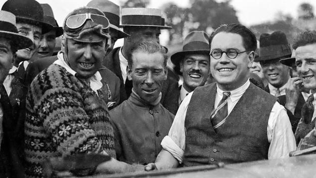 Eldridge-Thomas-Brooklands-July-1925