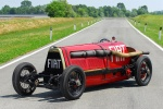FIAT-Mephistopheles-Goodwood