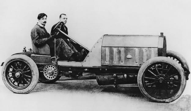 FIAT-SB-4-Nazzaro-1908