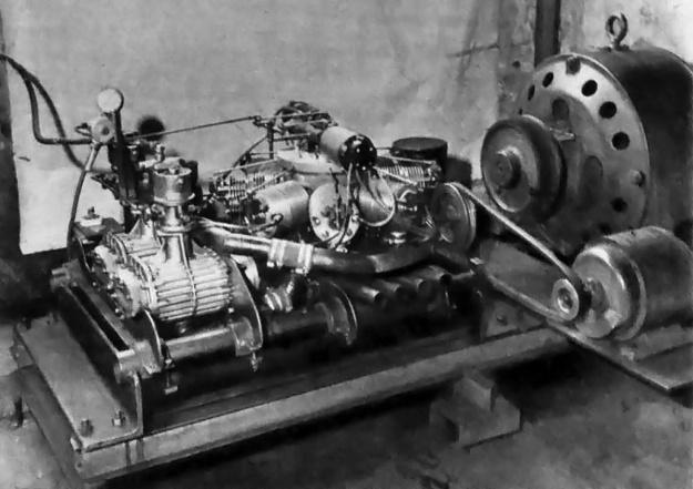 Guidobaldi-engine