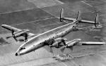 Lockheed-1249-R7V-2-in-flight-no-wing-tanks