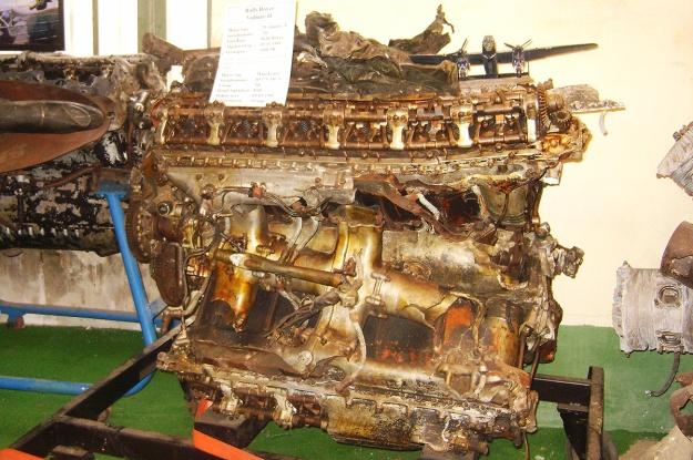 Rolls-Royce-Vulture-crash