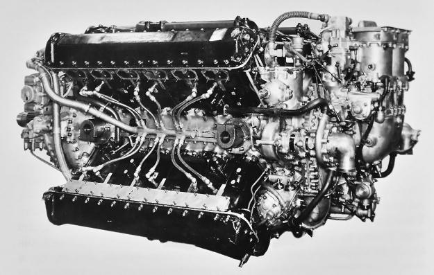 Rolls-Royce-Vulture-rear