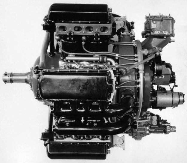 Wright-H-2120-No-1-left