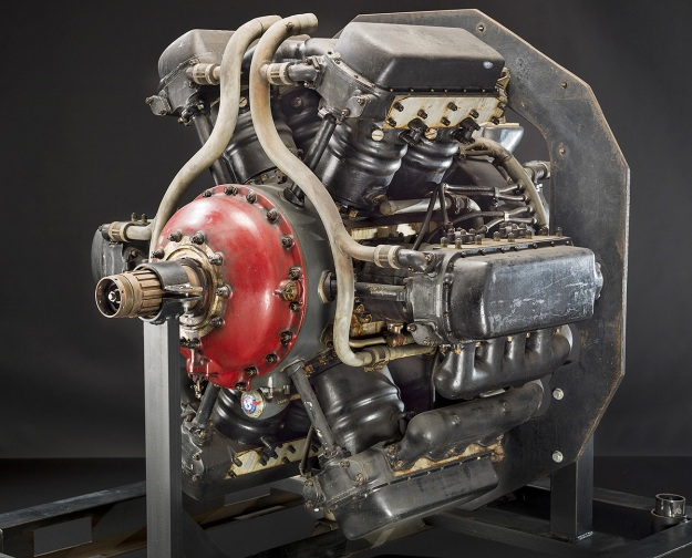 Wright-H-2120-No-1-NASM-front-left