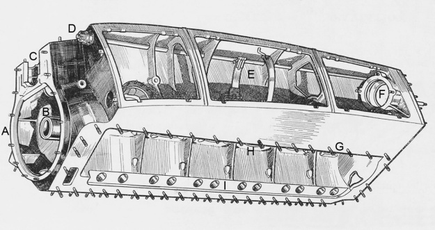 Delage-12-GVis-crankcase