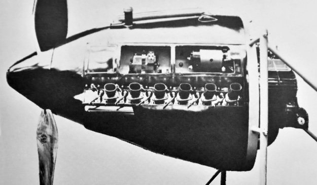 Delage-12-GVis-side-cowling