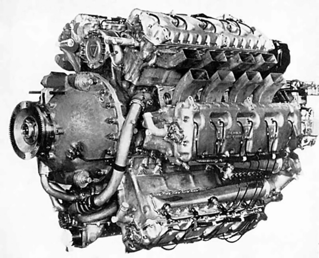 Junkers-Jumo-222-AB-1-front