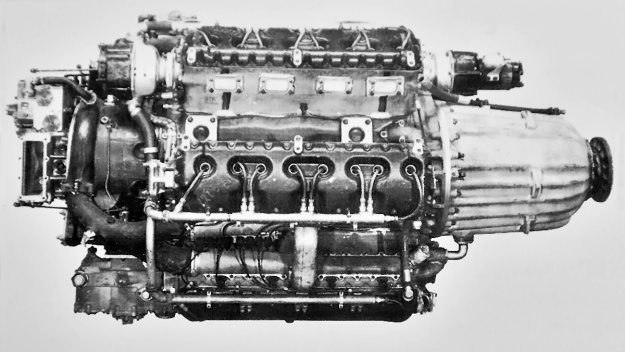 Junkers-Jumo-222-AB-2-3-side