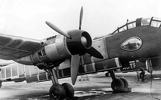 Junkers-Jumo-222-AB_Ju288_V5