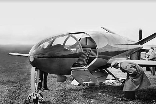 Planet-Satellite-Farnborough-cockpit