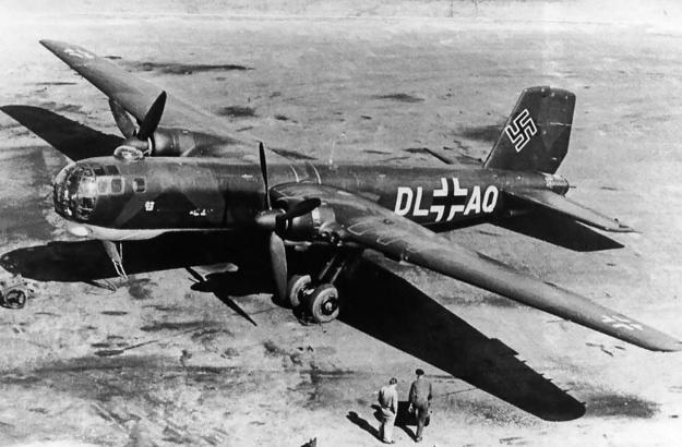 Heinkel-He-177-A-02-0017-DB-606