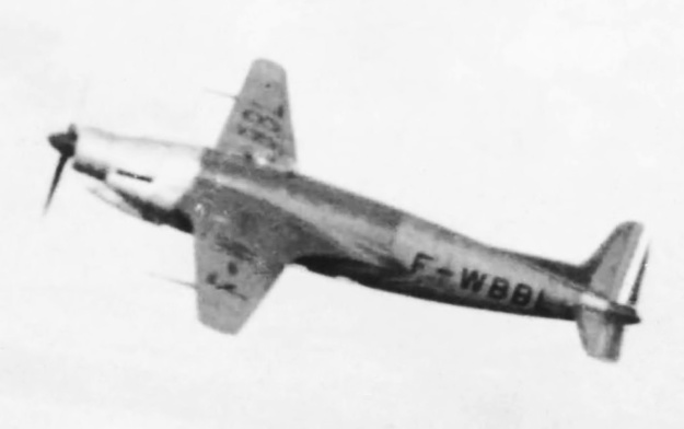 SNCAC-NC-3021-inflight-top